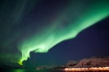 Copyright: Gaute Bruvik - Visitnorway.com