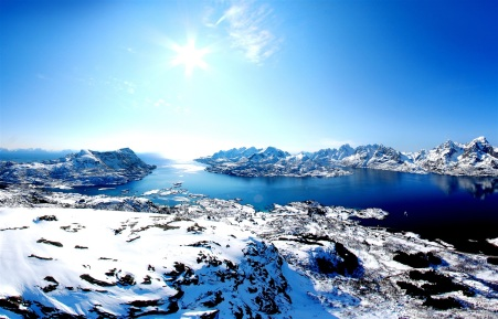 Copyright: Making View - Visitnorway.com