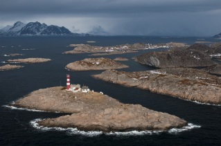Copyright: CH/ - Visitnorway.com