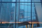 Opernfassade, Copyright: insidenorway