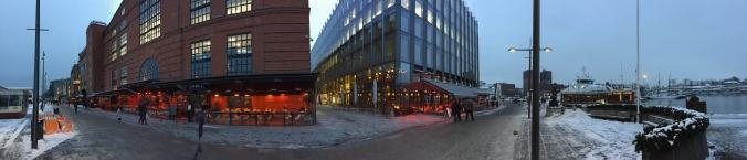 Stranden, Copyright: insidenorway