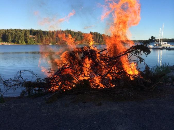 fire-736544