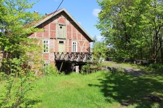 Hovedøya, Copyright: insidenorway