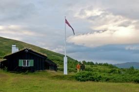 Copyright: Innovasjon Norge
