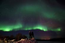 Copyright: Terje Rakke/Nordic Life - Visitnorway.com