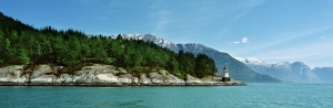 Hardangerfjord, Copyright: CH - Visitnorway.com