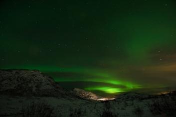 aurora-589052