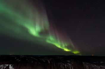 aurora-731456_1280