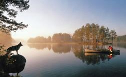Copyright: Erik Jørgensen - Visitnorway.com
