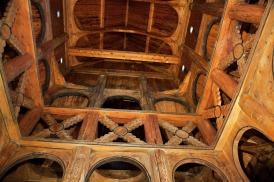Borgund Stabkirche, Copyright: Finn Loftesnes - Visitnorway.com