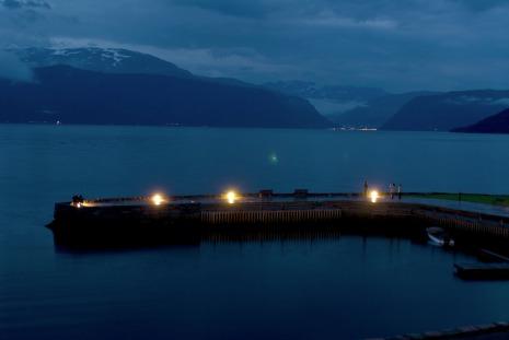 Balestrand, Sognefjorden, Copyright: C.H. - Visitnorway.com