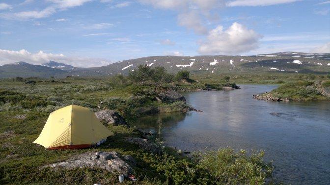Saltfjellet, Copyright: Helgeland Reiseliv / www.visithelgeland.com / Rana