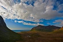 Copyright: Hans Arne Paulsen / www.nordnorge.com / Torsken