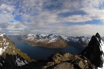 001834_Gaute Bruvik_www.nordnorge.com_Tromsoe