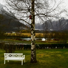 Romsdalen, Copyright: insidenorway