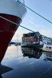 Harøysund, Copyright: insidenorway