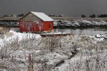 Nerland, Copyright: insidenorway