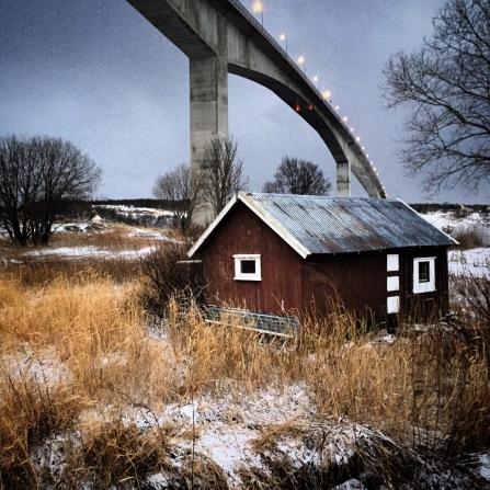 Saltstraumen, Copyright: insidenorway