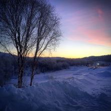 Kirkenes, Copyright: insidenorway