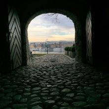 Festning Akershus, Copyright: insidenorway