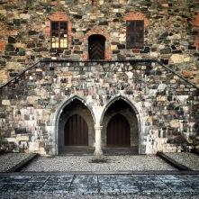 Bischöfliches Palais, Copyright: insidenorway