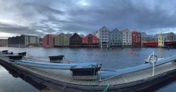 Kanalhafen, Copyright: insidenorway