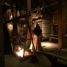 Lofotr-Wikingermuseum, Copyright: insidenorway