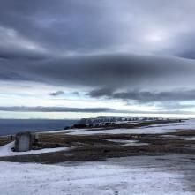 Nordkapp, Copyright: insidenorway