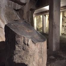 Andersgrotta Kirkenes, Copyright: insidenorway
