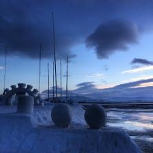 Vardø, Copyright: insidenorway