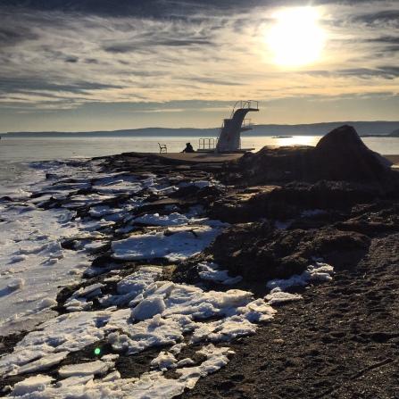 Ulvøya, Copyright: insidenorway