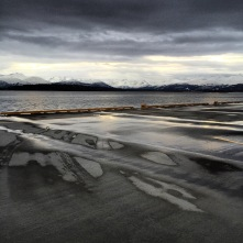 Romsdalsalpen, Copyright: insidenorway