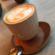 Café-Test in Ålesund, Copyright: insidenorway