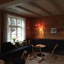 Hotel-testen Nähe Trollstigen, Copyright: insidenorway