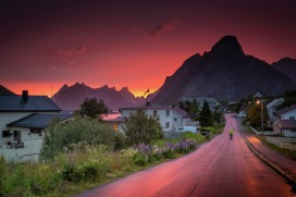Copyright: Alex Conu/Visitnorway.com