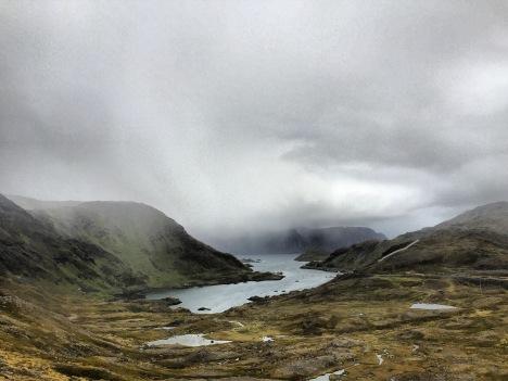 Magerøya, Copyright: insidenorway