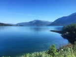 Gullesfjord, Copyright: insidenorway