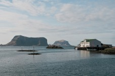 Copyright: CH/Innovasjon Norge