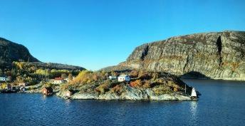 Stokksund, Copyright: Insidenorway