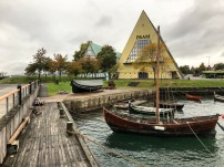 Oslo, Fram-MuseumCopyright: Insidenorway