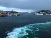 Kristiansund, Copyright: Insidenorway