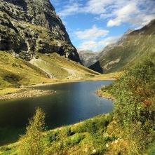 Norangsfjord, Copyright: insidenorway