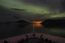 Vor Båtsfjord, Copyright: insidenorway