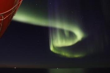 Hinter Mehamn, Copyright: insidenorway