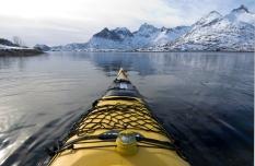 Copyright: Terje Rakke / Nordic Life / www.nordnorge.com / Vågan