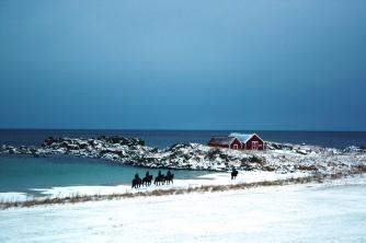 Copyright: www.68lofoten.no / 68 Lofoten / Vågan