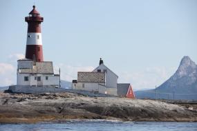 Copyright: Roger Johansen / www.nordnorge.com / Hamarøy