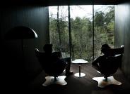 Juvet Landscape, Copyright: Tina Stafrèn/Visitnorway.com