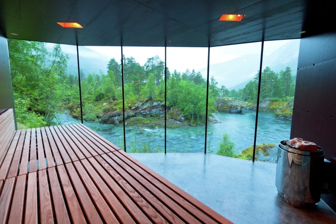 juvet-landscape-hotel-ml-00065_1500